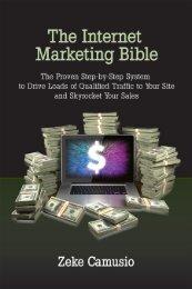 internet-marketing-bible