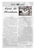 Novembro 2012 - Page 3