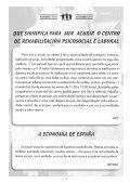Novembro 2012 - Page 7