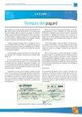 Número 12 - HispaColex - Page 3