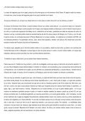 Gioconda Espina (2006). Vera otra vez. Entrevista con Esperanza ... - Page 4