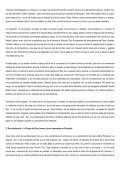 Gioconda Espina (2006). Vera otra vez. Entrevista con Esperanza ... - Page 5