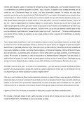Gioconda Espina (2006). Vera otra vez. Entrevista con Esperanza ... - Page 7