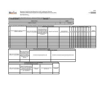 F1812 Declaración Jurada Anual sobre Rentas del Art. 42 Nº 1 ...
