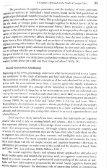 Rosati - Page 5