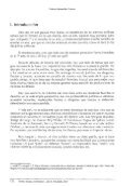 IMÁGENES PAGANAS: EL CINE Y LA - Repositorio Digital - Page 2