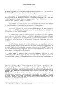 IMÁGENES PAGANAS: EL CINE Y LA - Repositorio Digital - Page 4