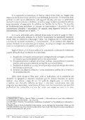 IMÁGENES PAGANAS: EL CINE Y LA - Repositorio Digital - Page 6