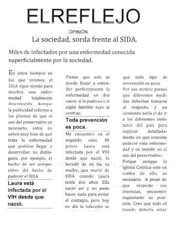 texte1.pdf