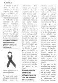 texte1.pdf - Page 2