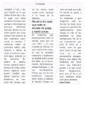 texte1.pdf - Page 3