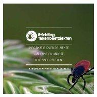brochure_stbz-dig.versie-2013
