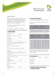 Page 1 Ulelcome to Etisalat. Please read carefullg and understand ...