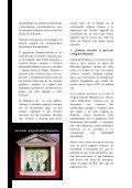 Leer entrevista - Ser Pagano - Page 3