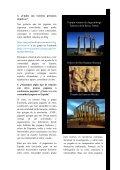 Leer entrevista - Ser Pagano - Page 4