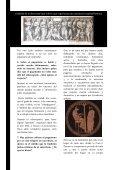 Leer entrevista - Ser Pagano - Page 5