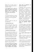 Leer entrevista - Ser Pagano - Page 6