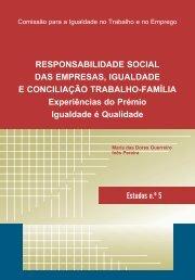 Responsabilidade Social das Empresas.pdf - Cite
