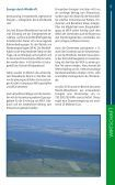 Amt Büsum-Wesselburen - Seite 6