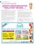 Las Condes - DATOavisos - Page 2