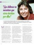 Las Condes - DATOavisos - Page 4