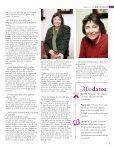 Las Condes - DATOavisos - Page 5