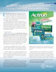 Las Condes - DATOavisos - Page 7