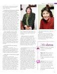 Ñuñoa - DATOavisos - Page 5