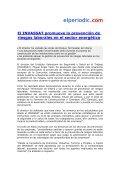 2013ko otsailaren 02a - osalan.euskadi.net - Page 7
