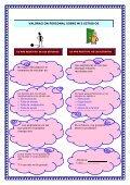 FICHA PERSONAL DEL ALUMNO/A - Page 3