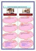 -Ficha personal - Atención a la diversidad en la Región de Murcia - Page 3