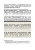 energy2_de - Seite 6