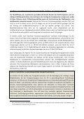 energy2_de - Seite 7