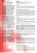 LA PROTECCIÓN DE LA INCAPACIDAD TEMPORAL (IT) Y ... - Inicia - Page 2