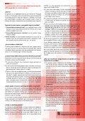 LA PROTECCIÓN DE LA INCAPACIDAD TEMPORAL (IT) Y ... - Inicia - Page 4