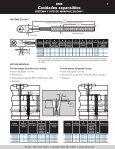 Cavidades expansibles - DME - Page 3