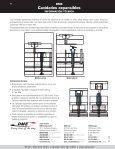 Cavidades expansibles - DME - Page 4