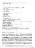 Rehabilitation nach Majoramputation - Page 3