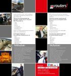 routers! - Seite 2
