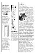 Como medir, instalar y acabar molduras de madera - Softwood ... - Page 4