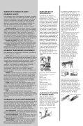 Como medir, instalar y acabar molduras de madera - Softwood ... - Page 5
