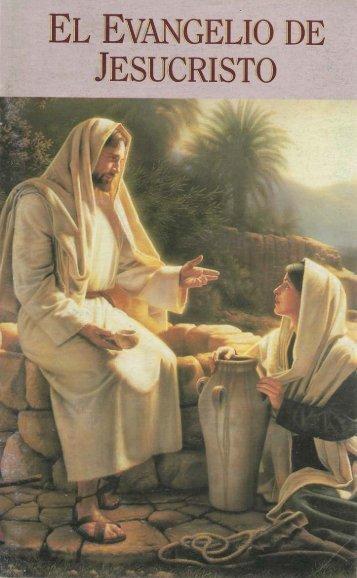 """""""Por tanto, debéis seguir adelante con firmeza en Cristo ... - PortalSUD"""