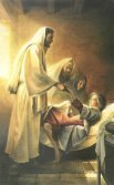 """Por tanto, debéis seguir adelante con firmeza en Cristo ... - PortalSUD - Page 3"