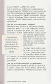 """Por tanto, debéis seguir adelante con firmeza en Cristo ... - PortalSUD - Page 6"