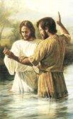 """Por tanto, debéis seguir adelante con firmeza en Cristo ... - PortalSUD - Page 7"