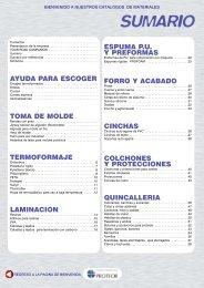 Encontrar aquí nuestra versión precedente (V4) en español - HT ...
