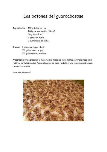 Libro de recetas navidenas de 2E.pdf - publinotcomenius