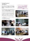 Carta del Presidente - Hombre Nuevo Toluca - Page 7