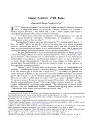 02-Shemot-Exodo.pdf - Wisdom In Torah