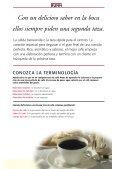 Termos - Bunn - Page 5